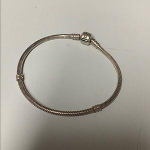 🛍2/$40 Pandora Bracelet